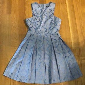 Gianni bini formal dress